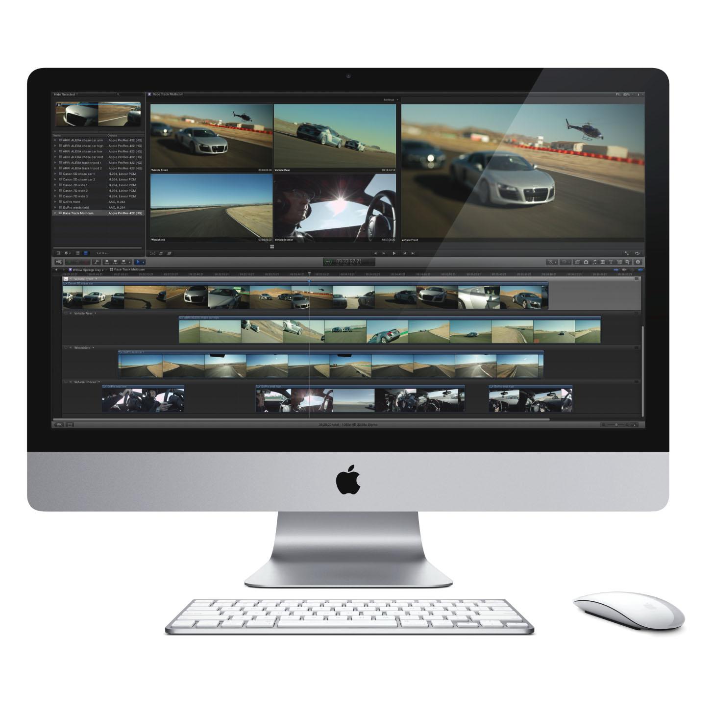 videoediting