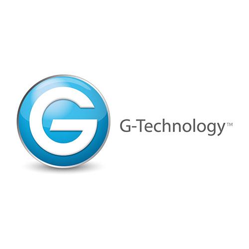 gtechlogo