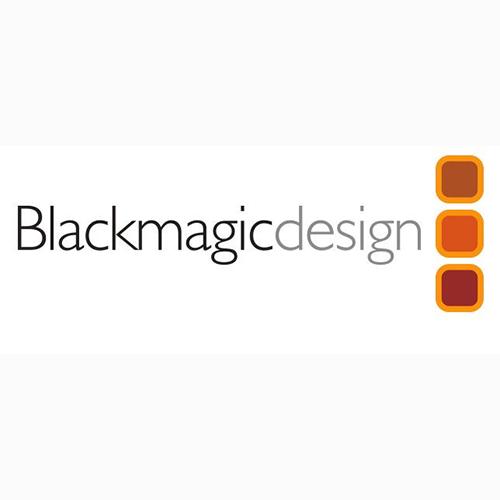 blackmagic2